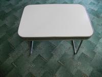 Стол туристический раскладной AVI-Outdoor арт.6000