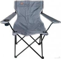 Кемпинговое кресло Avi-outdoor арт.7007