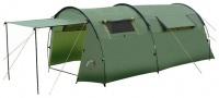Кемпинговая четырехместная палатка Indiana Tunnel 4