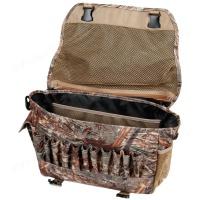 Охотничья сумка с патронташем Flambeau 6015SGB