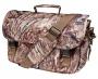 Непромокаемая охотничья сумка для снаряжения Mossy Oak MO-WWGB