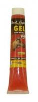 Приманка на лося - искусственный ароматизатор выделений самки (гель) 50 г. M01CGSYN (Buck Expert, Канада)