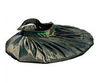 Ведро-сумка Savotta Water carrying bag