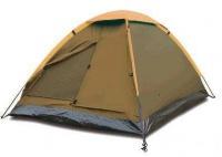 Палатка трекинговая двухместная AVI-OUTDOOR Sommer AV-5914