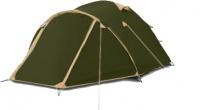 Палатка трекинговая четырехместная AVI-OUTDOOR SAIMAA AV-1315