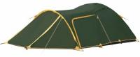 Палатка трекинговая трехместная AVI-OUTDOOR Tornio AV-2498