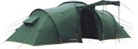 Палатка кемпинговая четырехместная AVI-OUTDOOR Klamila AV-8712