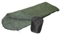 Спальный мешок AVI-OUTDOOR Tielampi 300