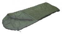 Спальный мешок AVI-OUTDOOR Berkut 300