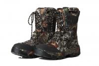 Водонепроницаемые мембранные ботинки для охоты Норс Вей мод.702