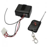 Блок дистанционного управления с мульти пультом управления для механических чучел уток Mojo HW2011