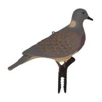"""Чучело подсадное """"Голубь"""" Tanglefree Dove Decoy D78631"""