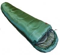Totem мешок спальный Hunter XXL (олива) TTS-005