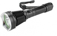 Ручной аккумуляторный фонарь BL-A8/BL-1832