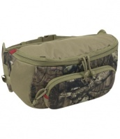 Поясная сумка East Ridge Waist Pack FCF003FLP