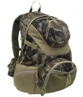 Рюкзак Eagle Back Pack QCB156FL