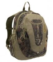 Рюкзак Montana Back Pack QCB155FL