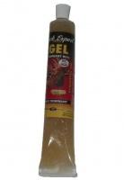Приманки для лося - искусственный ароматизатор выделений доминантного самца (гель) 50 грам