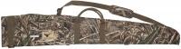 Складной плавающий камуфлированный чехол для ружья AVERY Folding Floater арт.00551