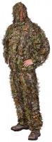Камуфляжный (маскировочный) костюм Vildmarks 3D Suit Camo ET01326XL