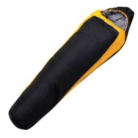 Спальный мешок ADVENTURE 300 XL R-zip (Campus)