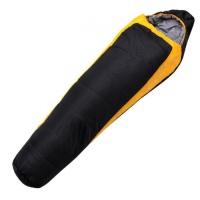 Спальный мешок ADVENTURE 500 XL L-zip (Campus)