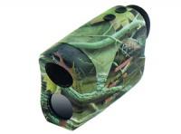 Лазерный дальномер JJ-Optics Laser RangeFinder 600 Camo