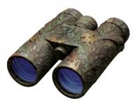Бинокль JJ-Optics Headquaters DCF 10x42