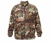 Костюм флисовый Canadian Camper FOREST (куртка+брюки)