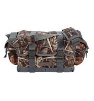 Плавающая охотничья сумка Banded из полиэстера Hammer Floating Blind Bag MAX4 08041