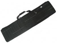 Модульный кейс для оружия 1300*230 (черный))