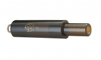 Манок акриловый на шилохвость (свиязь,чирок) ML29 (Buck Exert)