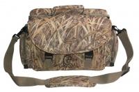 Плавающая охотничья сумка для снаряжения Finisher Blind Bag KW-1 00649