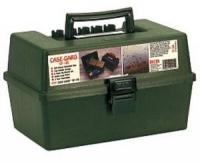 Ящик на 100 патронов 12 калибра SF-100-12-09 (МТМ, США)