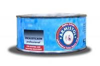 Armistol - классическое масло для полировки дерева, 250 мл (воск)
