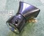 Электронный манок Биофон-8МР с ЖК-дисплеем (90 голосов)