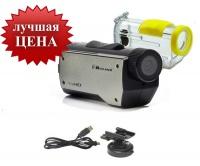 Экшн видеокамера на шлем Midland XTC-205