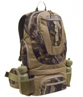 Рюкзак Big Game BackPack QCB164MEI