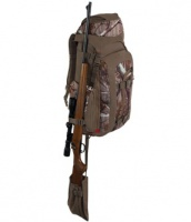 Рюкзак для охотников Gleenwood Canyon Frame Pack FCB004FLP