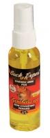 Пахучая приманка на лису - искусственный ароматизатор выделений (спрей) 60 мл (Buck Expert, Канада) 08SYN