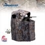 Засидка One Man Chair Blind 882C (Ameristep)