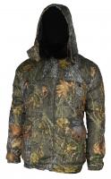 "Зимний костюм ""Буран-М"", оксфорд, лес (до -45С)"