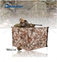 Засидка-укрытие на 1 человека Ameristep 3 Spur Turkey Blind арт.832