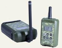 Комплект дистанционного управления для электронных манков Hunterhelp
