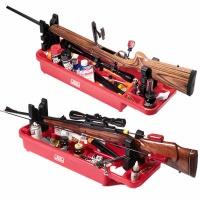 Центр для чистки и ухода за гладкоствольным и нарезным оружием RMC-5-30