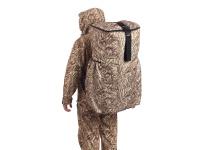 Рюкзак для переноски чучел Норс Вей S504 (С100)