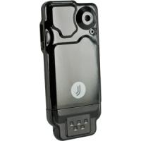 Многофункциональная компактная цифровая видеокарта 4 в 1 JJ-Connect Flash Shot Camera арт.36388