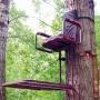 Засидка на дерево CC-TS502