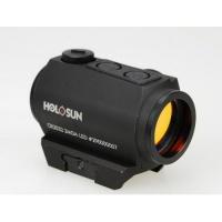 Коллиматор Holosun PARALOW Red Dot Sight арт.HS403A