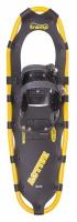Tramp снегоступы Active (черный, 25*91 см XL) TRA-002